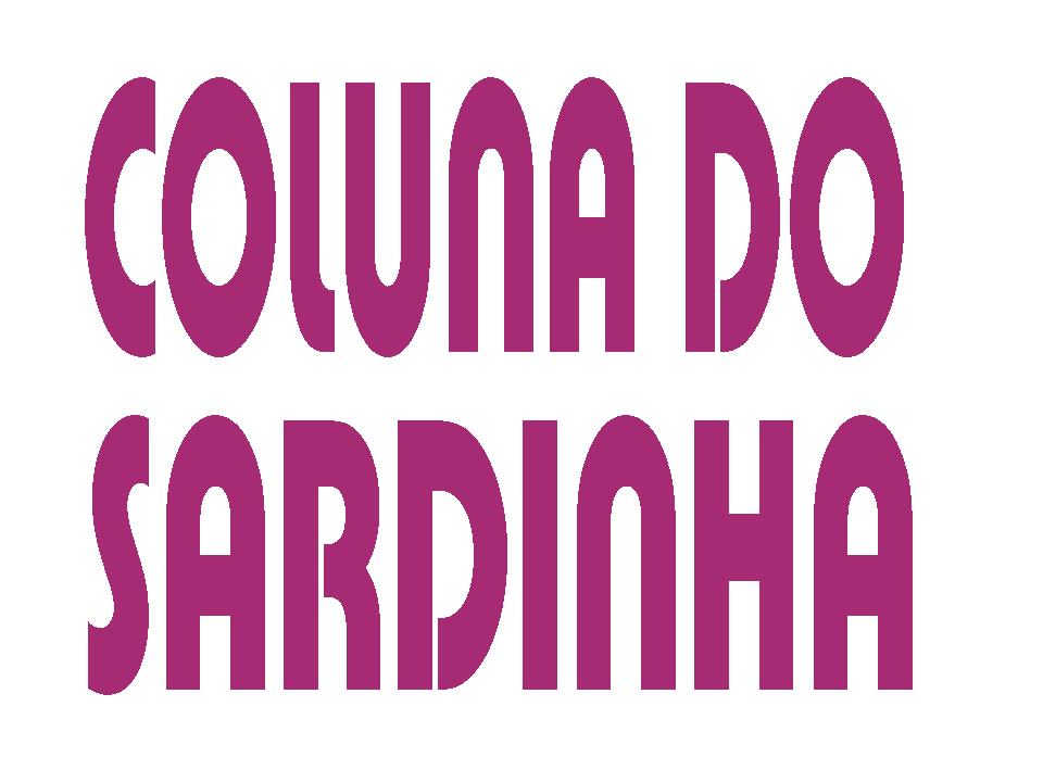 http://abrasadosardinha.files.wordpress.com/2010/05/coluna.jpg