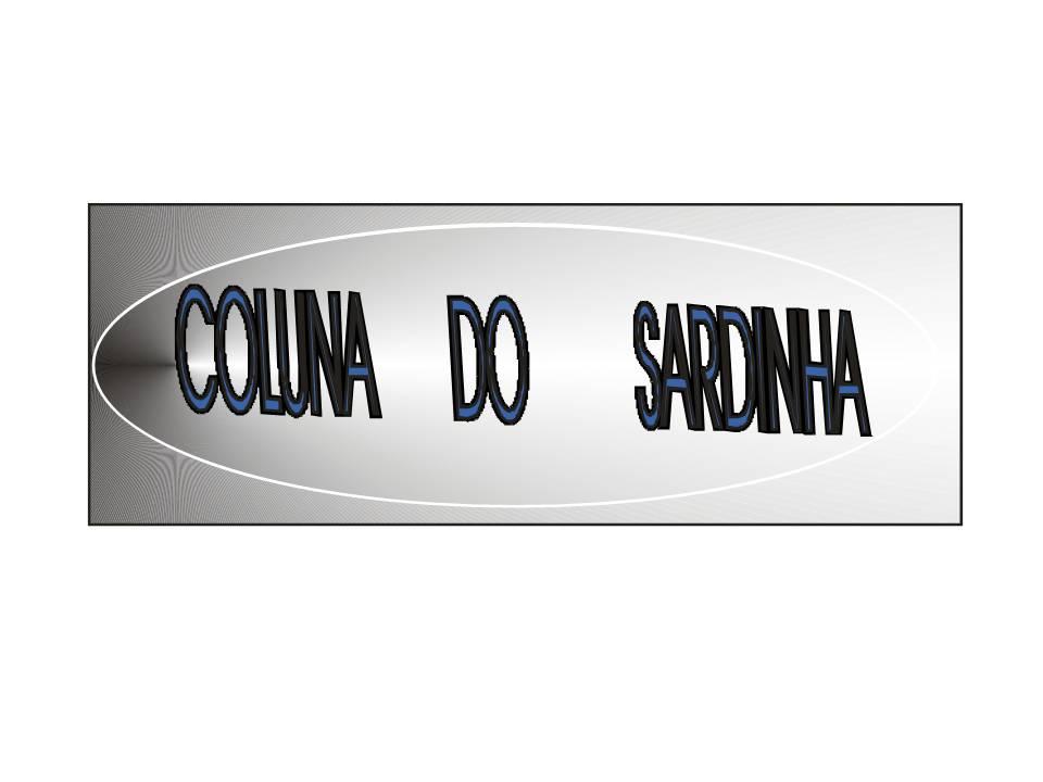 http://abrasadosardinha.files.wordpress.com/2010/05/colunadosardinha1.jpg
